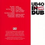 UB40 Present Arms In Dub
