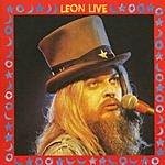 Leon Russell Leon Live