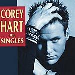 Corey Hart The Singles