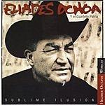 Eliades Ochoa Sublime Ilusion