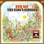 The King's Singers New Day