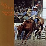 Chris LeDoux Sing Me A Song, Mr. Rodeo Man