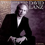 David Lanz An Evening With David Lanz