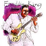 Freddie King King Of The Blues