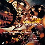 Gerry Mulligan The Gerry Mulligan Songbook