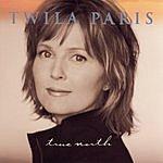 Twila Paris True North