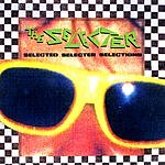 The Selecter Selected Selecter Selections