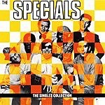 The Specials The Singles Collection