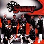 Sammy Sammy
