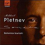 Mikhail Pletnev Keyboard Sonatas