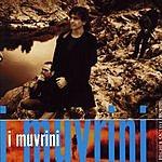 I Muvrini I Muvrini