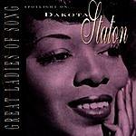 Dakota Staton Great Ladies Of Song: Spotlight On... Dakota Staton