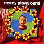 Marcy Playground Marcy Playground