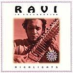 Ravi Shankar In Celebration (Highlights)
