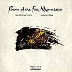 Tim Timmermans Poems Of The Five Mountains