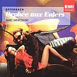 Marc Minkowski Orphee Aux Enfers (Opera In Two Acts)