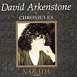 David Arkenstone Chronicles