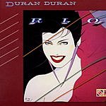 Duran Duran Rio (Remastered)