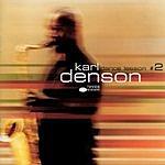 Karl Denson Dance Lesson #2