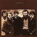The Band The Band (Remasters)