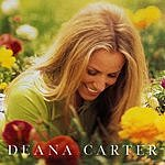 Deana Carter Did I Shave My Legs For This?