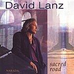 David Lanz Sacred Road