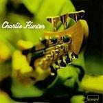 Charlie Hunter Charlie Hunter