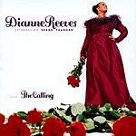 Dianne Reeves The Calling: Celebrating Sarah Vaughan