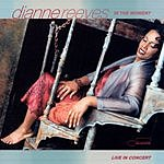 Dianne Reeves In The Moment: Live In Concert