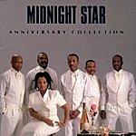Midnight Star Anniversary Collection