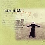 Kim Hill Arms Of Mercy