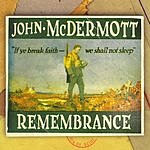 John McDermott Remembrance