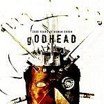 Godhead 2000 Years Of Human Error