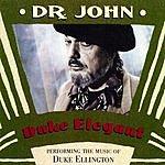 Dr. John Duke Elegant