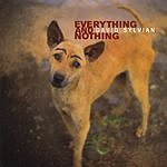 David Sylvian Everything And Nothing