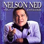 Nelson Ned Antologia, Vol.1