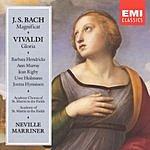 Neville Marriner Magnificat in D Major/Gloria in D Major