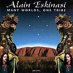 Alain Eskinasi Many Worlds, One Tribe