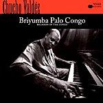 Chucho Valdés Briyumba Palo Congo (Religion Of The Congo)