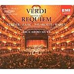 Riccardo Muti Messa Da Requiem