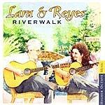 Lara & Reyes Riverwalk