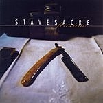 Stavesacre Friction