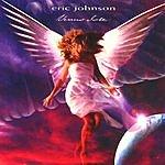 Eric Johnson Venus Isle