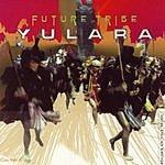 Yulara Future Tribe