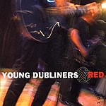 The Young Dubliners Red