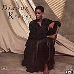 Dianne Reeves Dianne Reeves