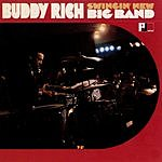 Buddy Rich Swingin' New Big Band