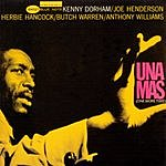 Kenny Dorham The Rudy Van Gelder Edition: Kenny Dorham - Una Mas (One More Time)