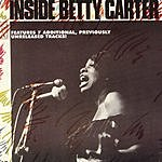 Betty Carter Inside Betty Carter