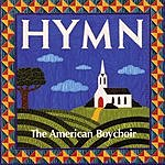 The American Boychoir Hymn